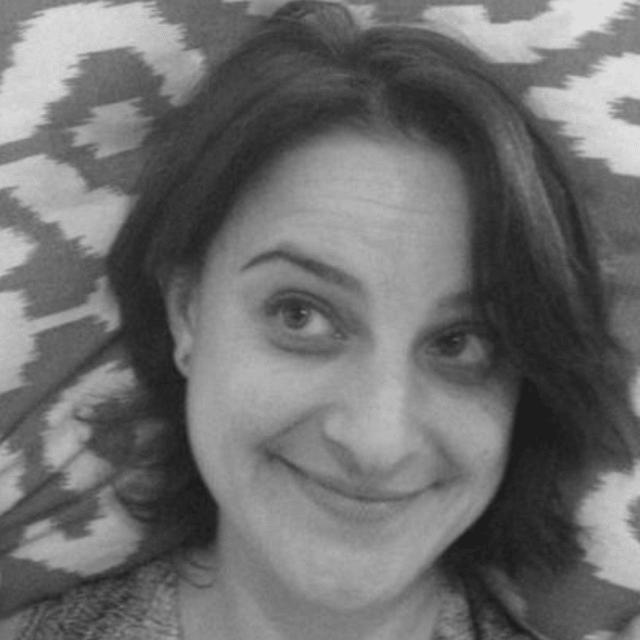 Sarah Fuss Kessler