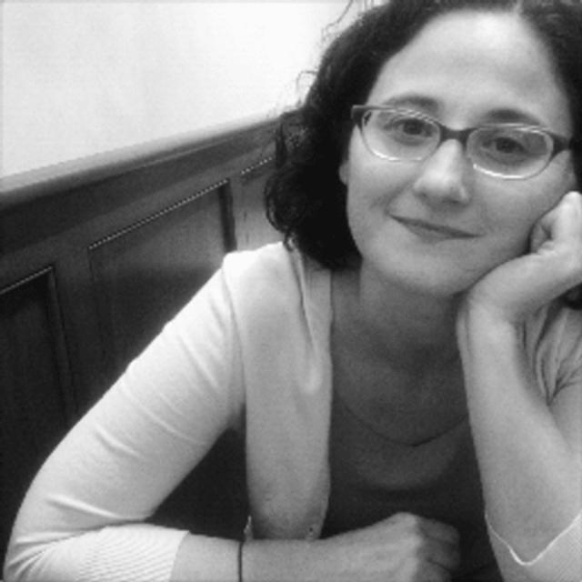 Brenda Iasevoli