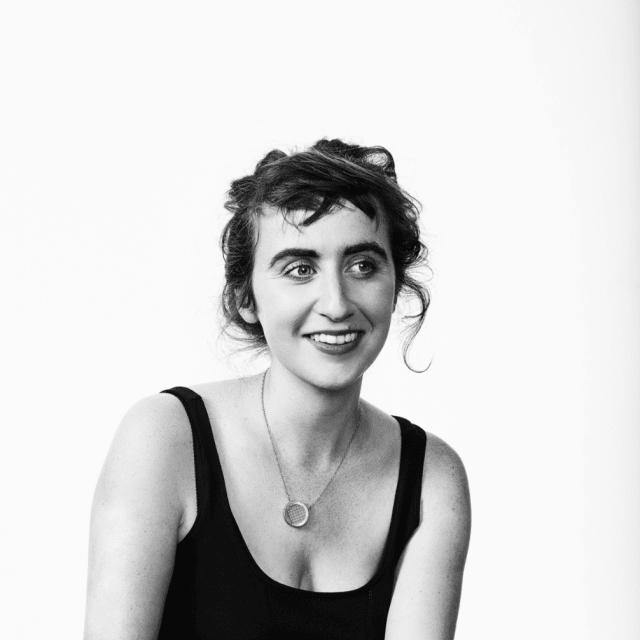 Julie Morse