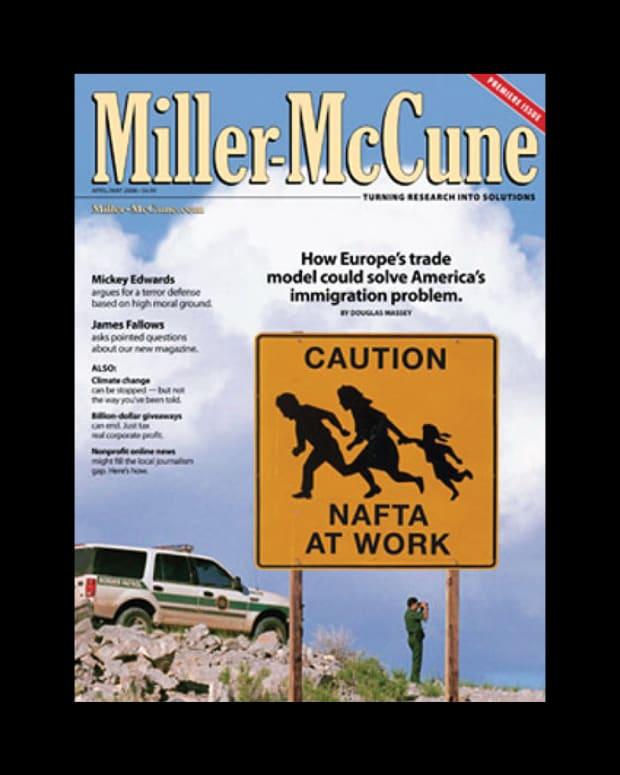 miller-mccune-vol01