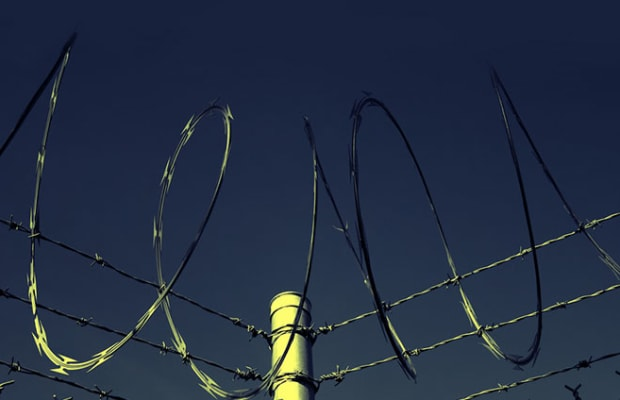 A Harvard Sociologist Breaks Down the Moral Failures Plaguing the U.S. Prison System