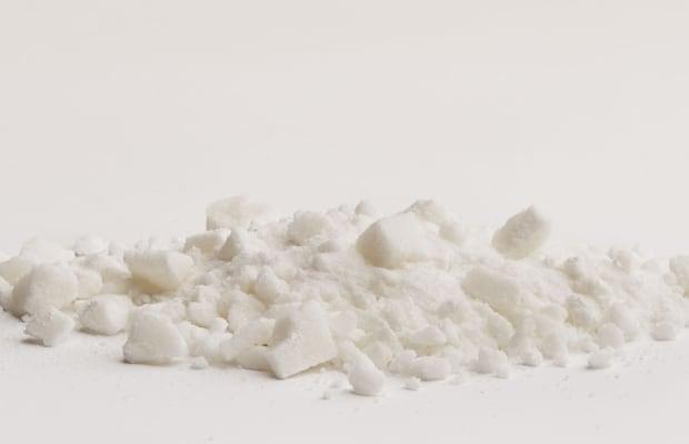 The Former Dentist Uncovering Sugar's Rotten Secrets