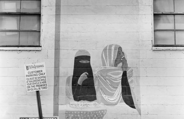 The Empowered Women of Little Mogadishu