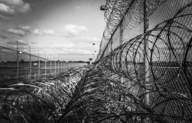 How to Organize a Prison Strike
