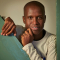 Andrew Mambondiyani