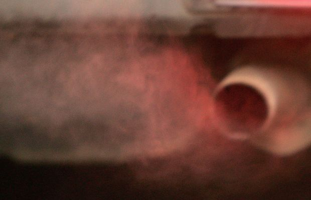 The EPA Plans to Weaken Fuel Emissions Standards. California Plans on Fighting Back.