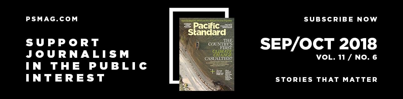 Issue #67: September/October 2018