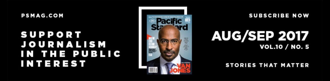 Issue #58: August/September 2017