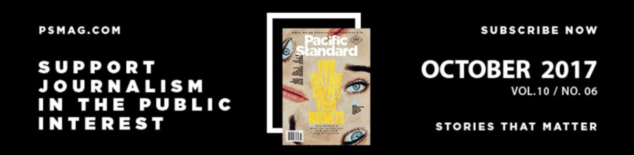 Issue #59: October 2017