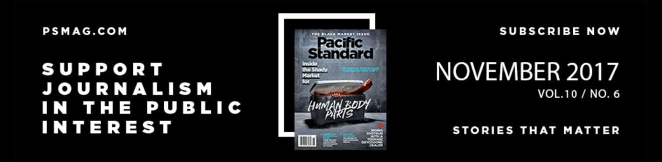 Issue #60: November 2017