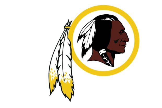 Why They Re The Redskins Pacific Standard