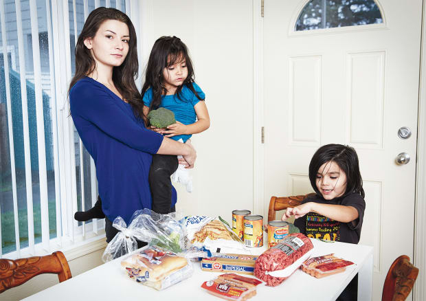 Strange In The Picture Snap Food Benefits Birthday Cake And Walmart Personalised Birthday Cards Epsylily Jamesorg