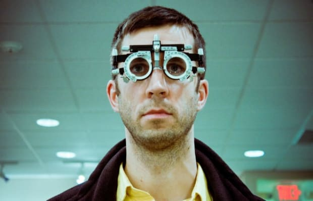 The Hidden Psychology of Wearing Glasses - Pacific Standard