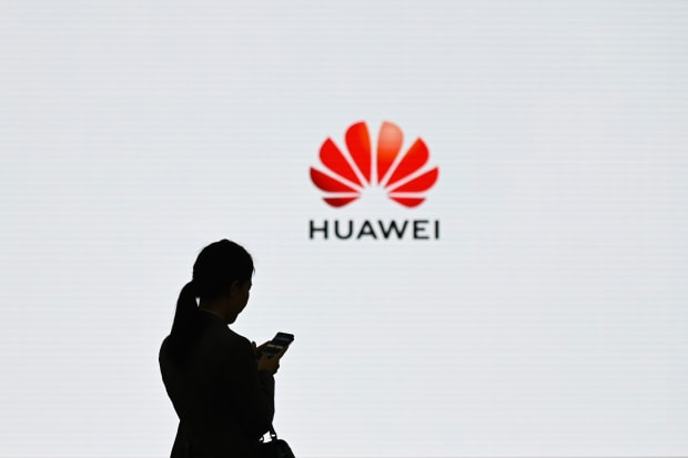 What National Security Risks Does Huawei Really Pose?