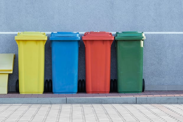 How to Get People to Recycle: Show Them the Results