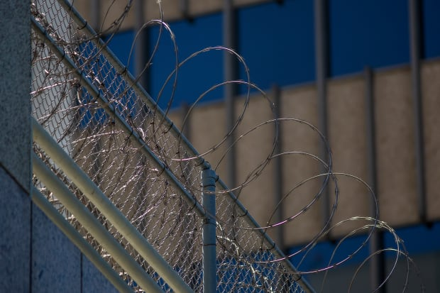 California's Out-of-Date Jails Face Inmate Deaths and Construction Delays