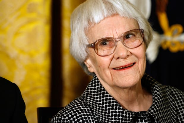 The Forgotten Story of How Harper Lee Investigated an Astonishing Murder in Alabama