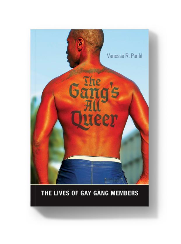 New hampshire nh single gay men