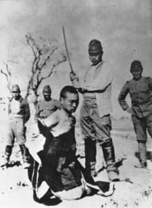Chinese_to_be_beheaded_in_Nanking_Massacre-220x300