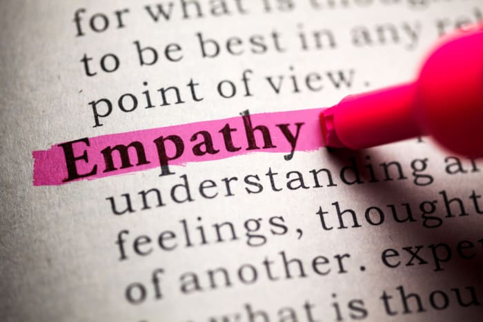 Empathy for Outsiders Can Be Taught