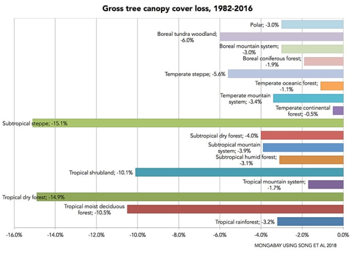 1-song_2018_gross_tree_canopy_loss_percentage_768