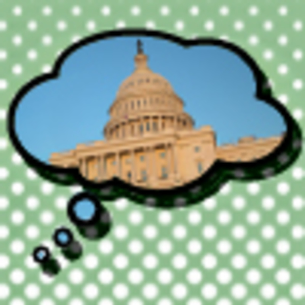 THE IDEA LOBBYMiller-McCune's Washington correspondent Emily Badger follows the ideas informing, explaining and influencing government, from the local think tank circuit to academic research that shapes D.C. policy from afar.