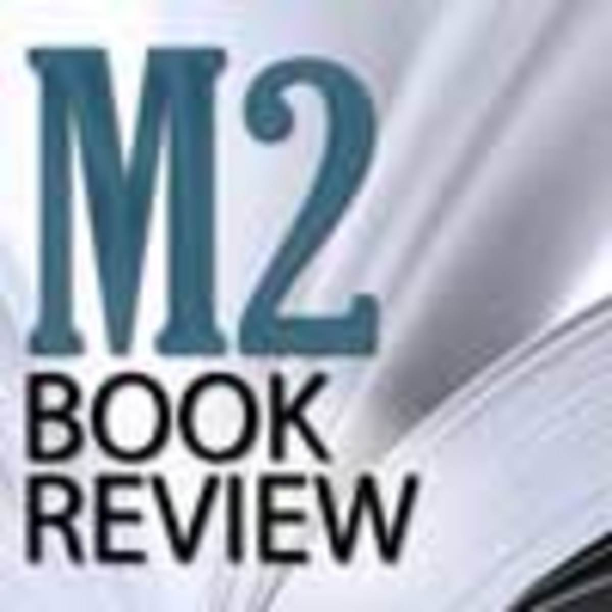 Click here to read more Miller-McCune book reviews.