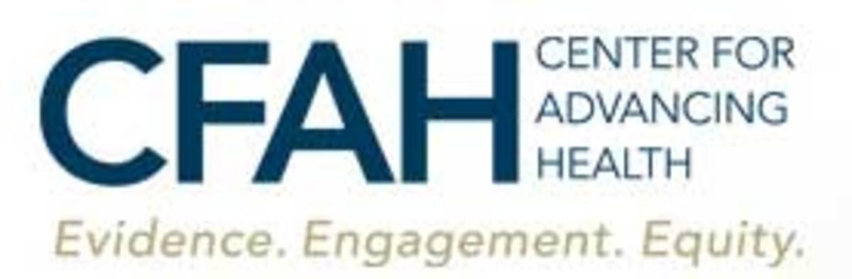 CFAH-GRUMAN-logo