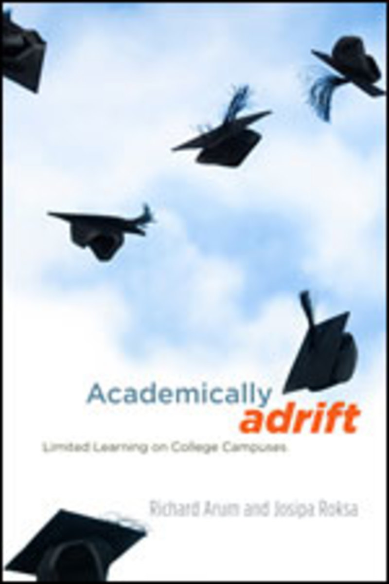 mmw_academicallyadrift_0311