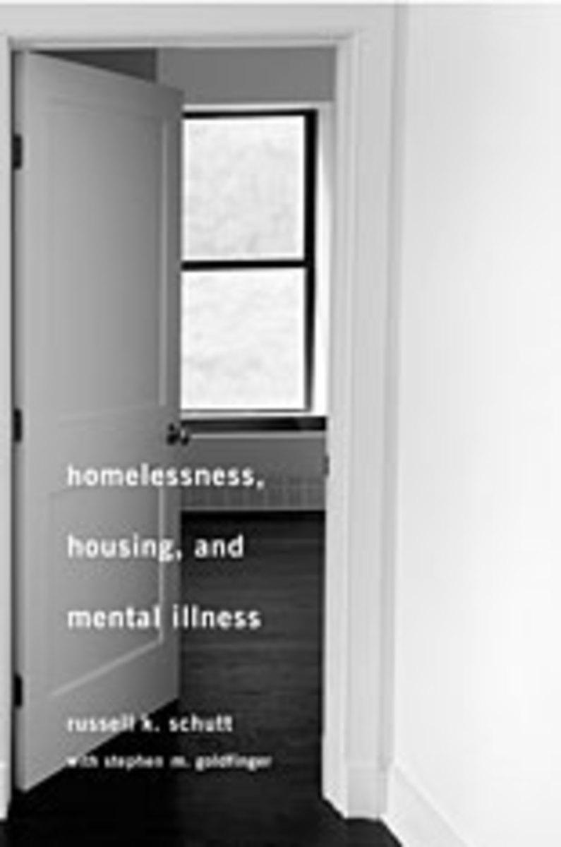 mmw_homelessness_0511