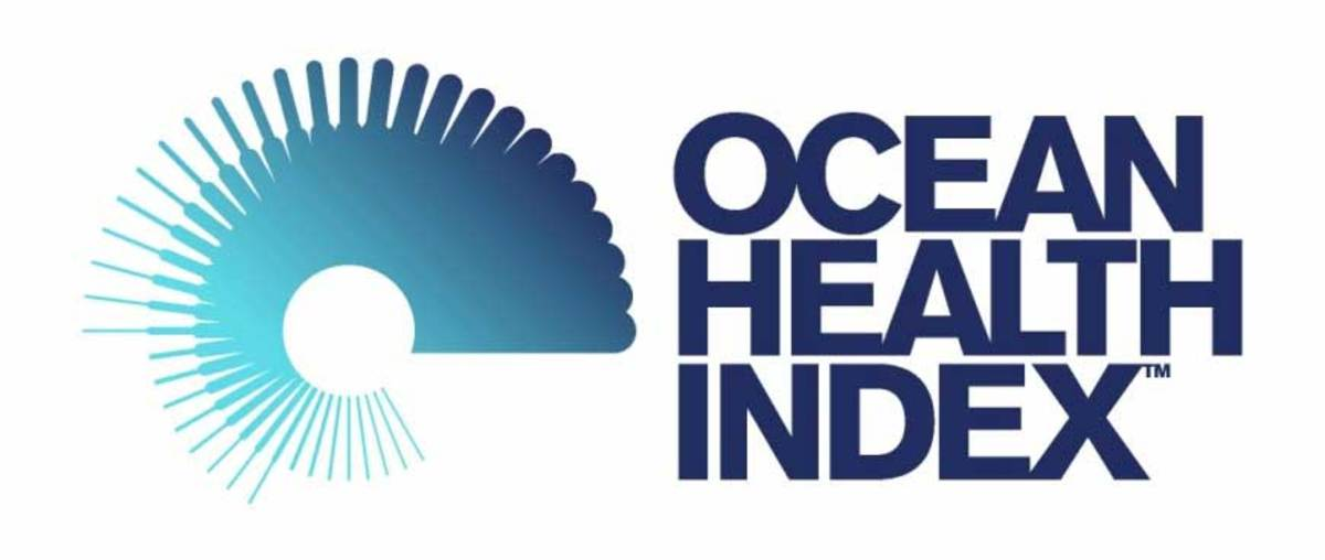 Ocean-Health-Logo1
