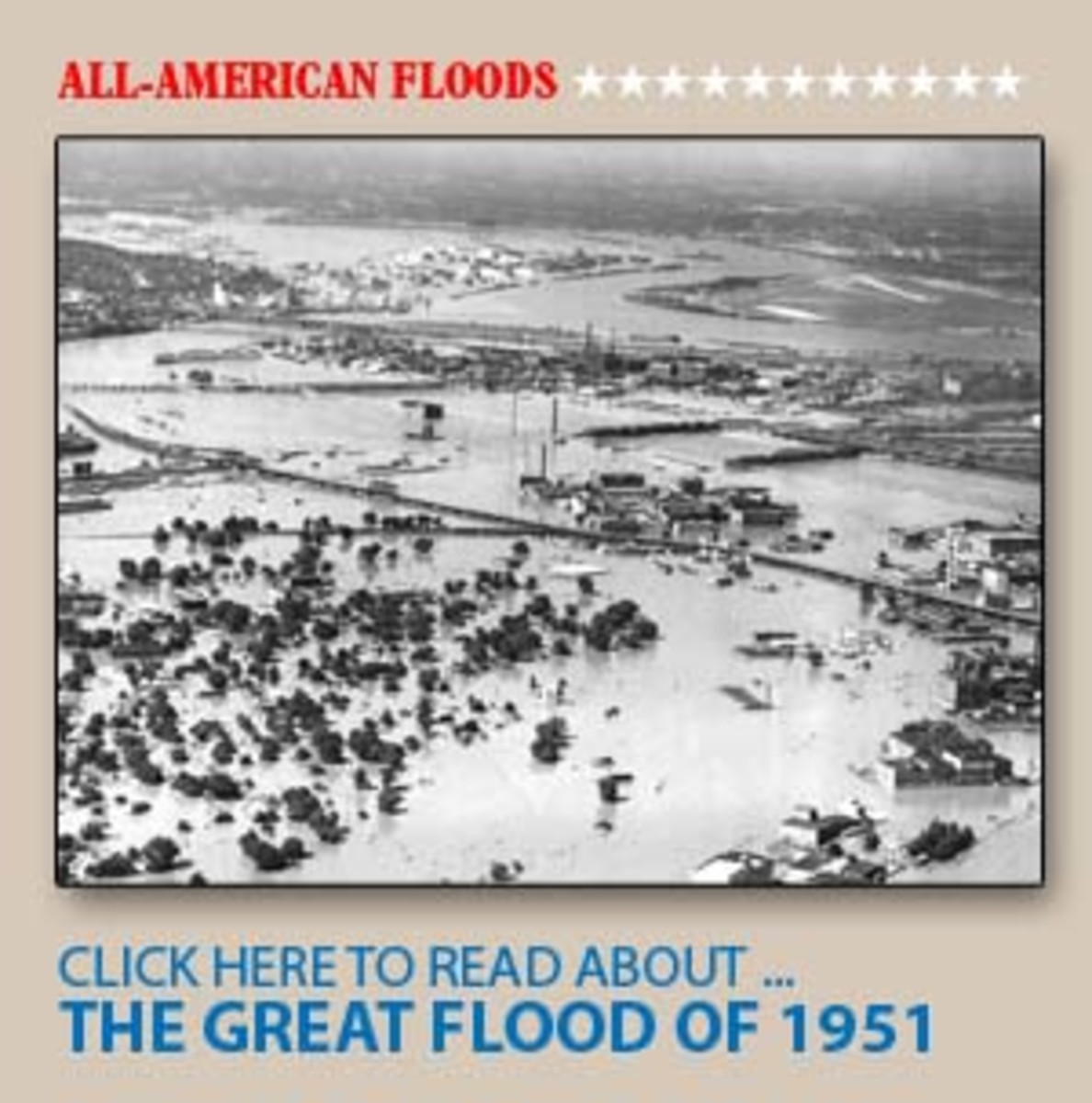 FLOOD_OF_1951