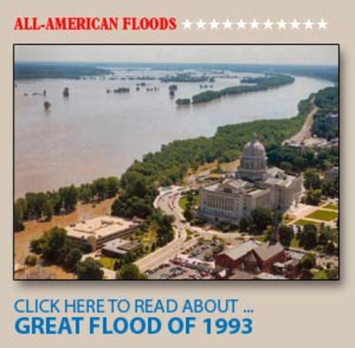 GREAT_FLOOD_1993