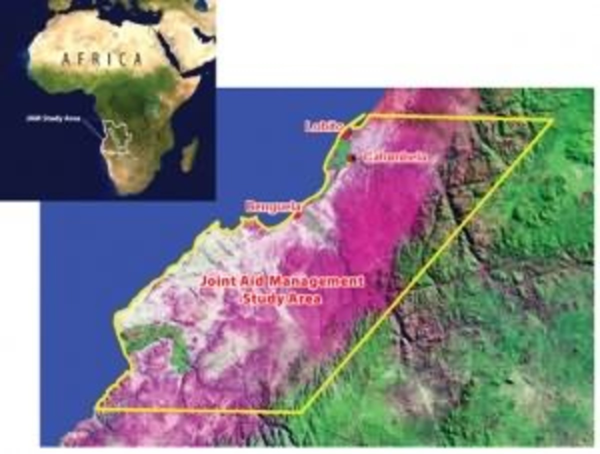 Angola_map_ForWeb-300x227