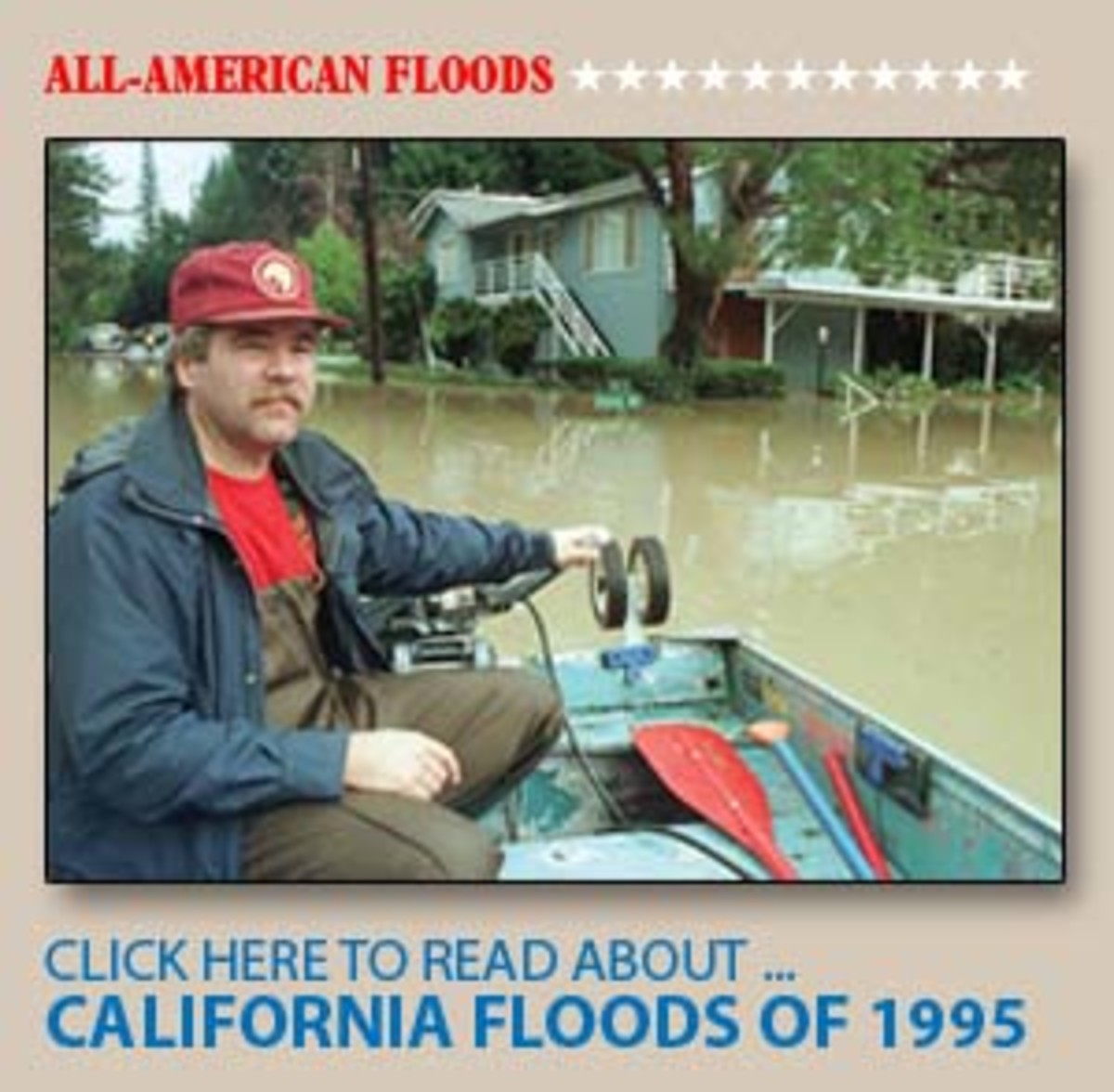 CALIFORNIA_FLOOD