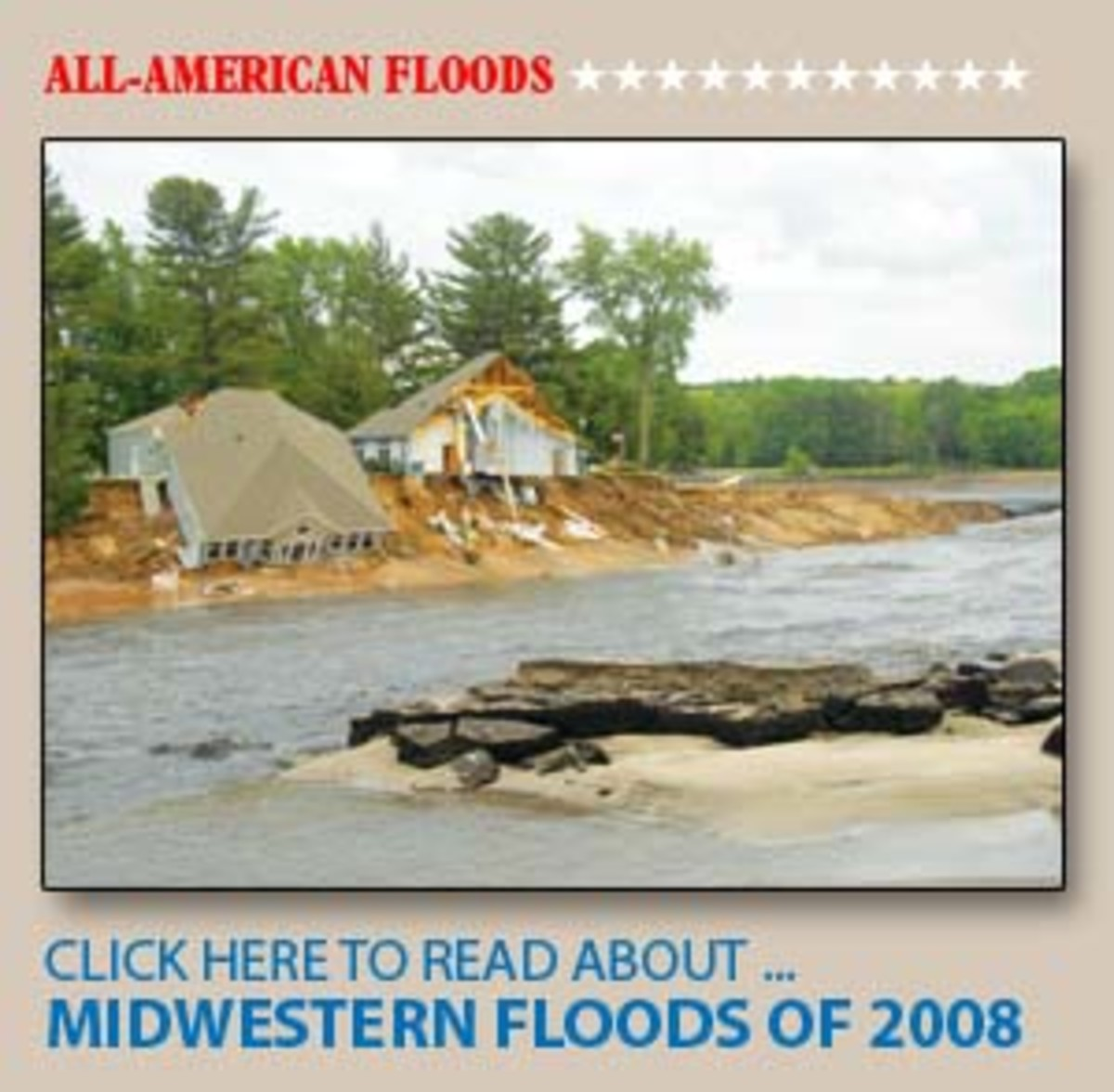 MIDWESTERN_FLOODS