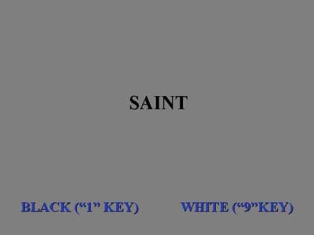 COLOR_OF_SIN_BLACK