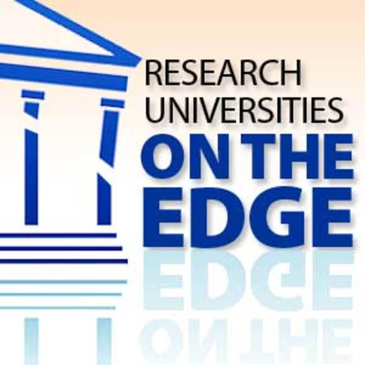 researchlogo