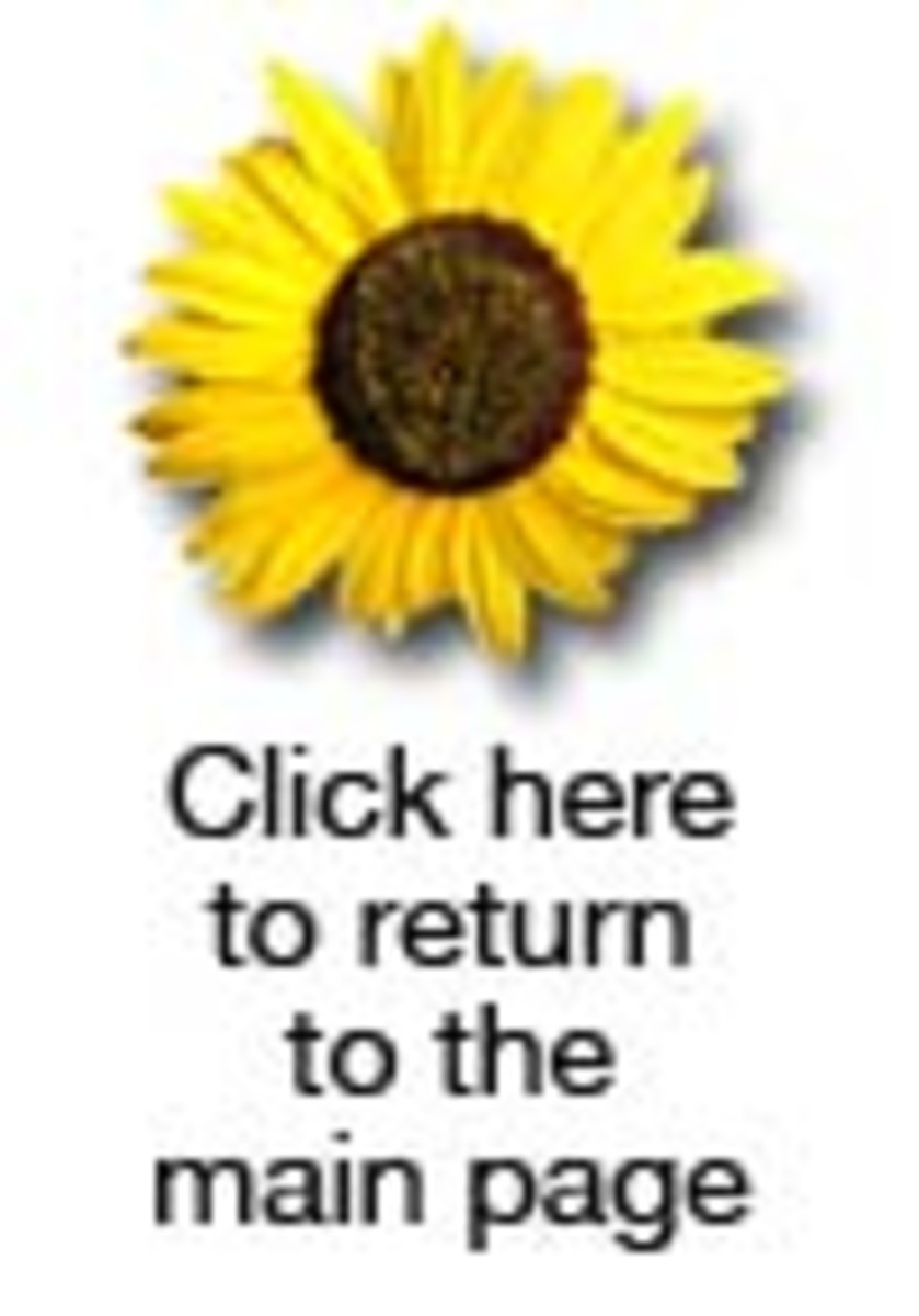 SUNFLOWER_REFER_REV