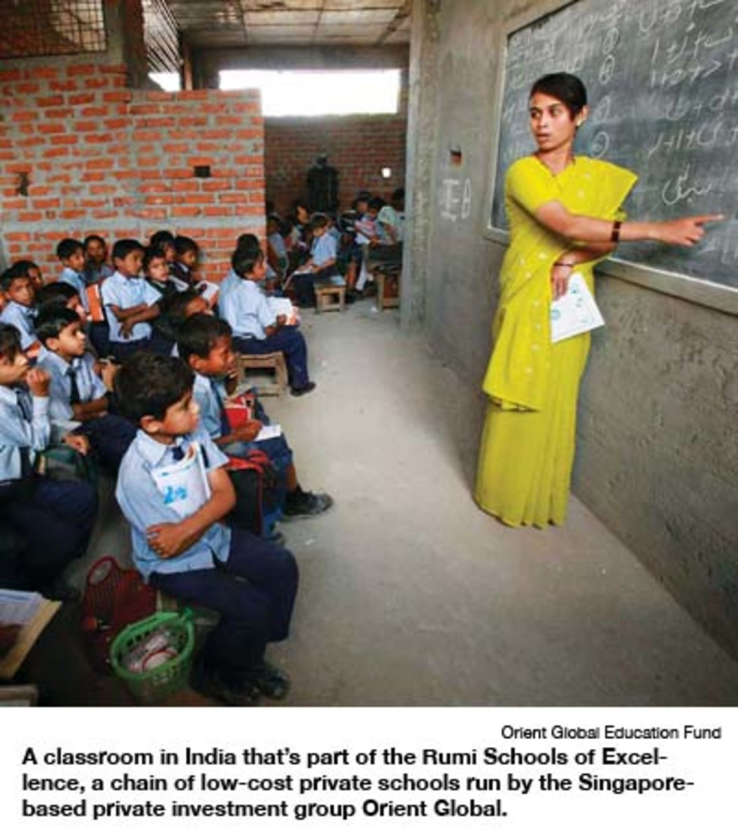 Urban_Classroom_Upgrade_India