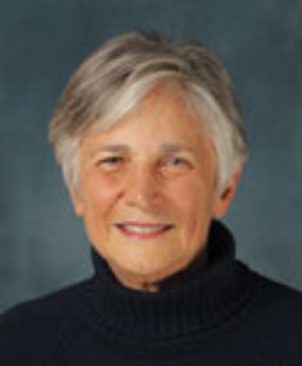 mmw-diane-ravitch-bug-0911