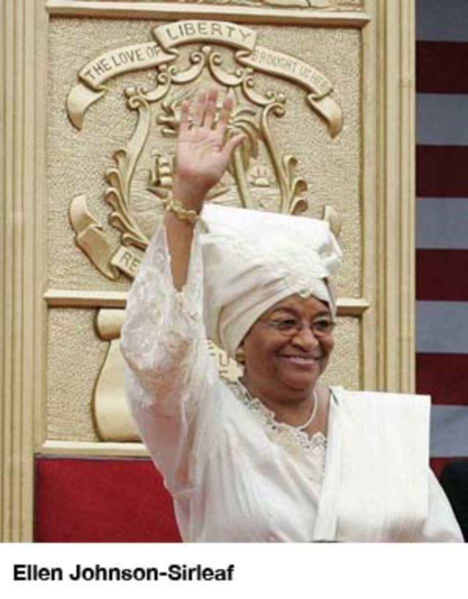 Ellen_Johnson-Sirleaf_new