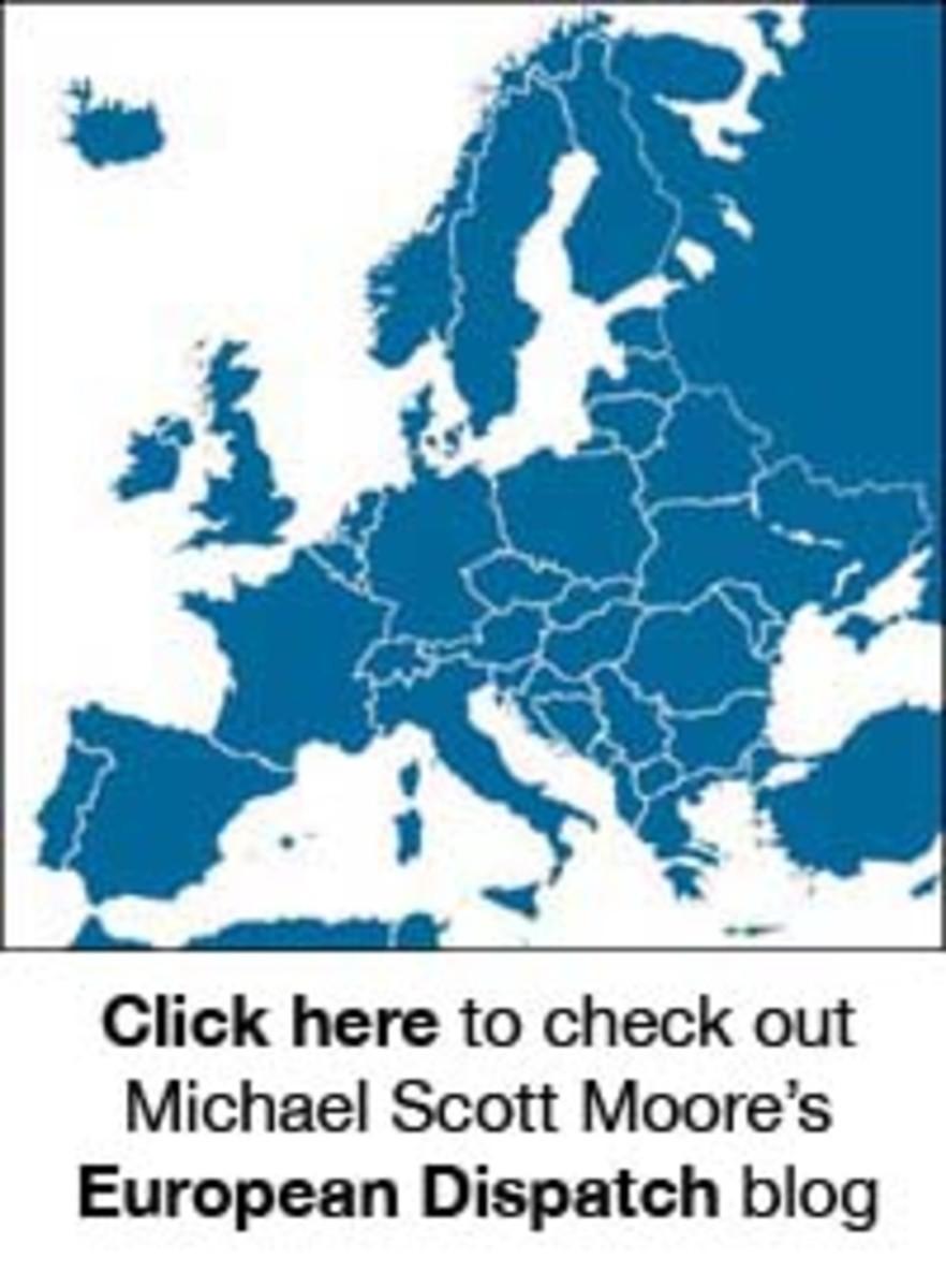BlankEuropeMap_inset3_0909