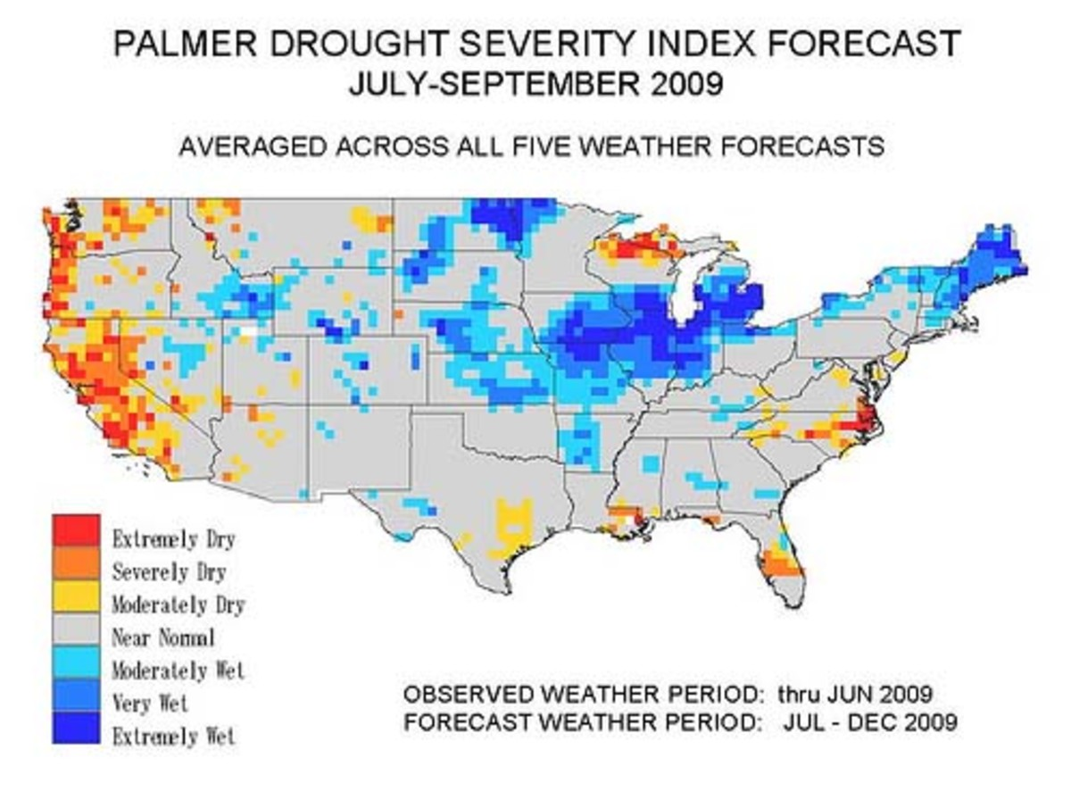 mmp_droughtmap_072709