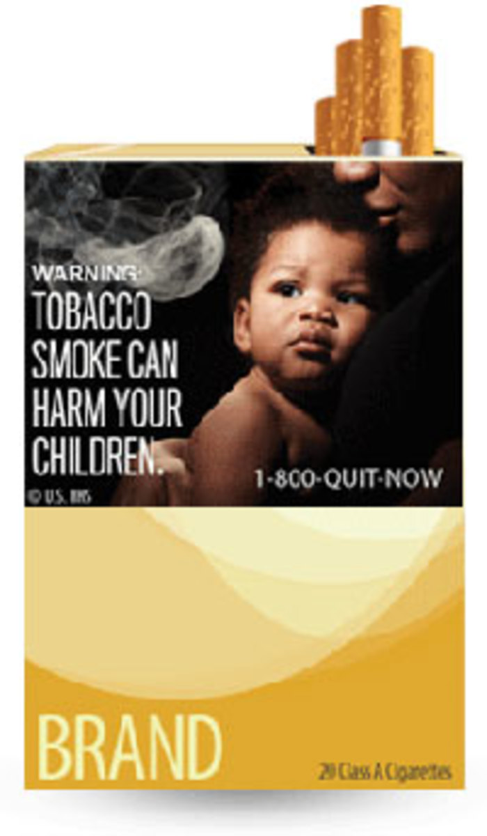 mmw-tobacco-warning-083011