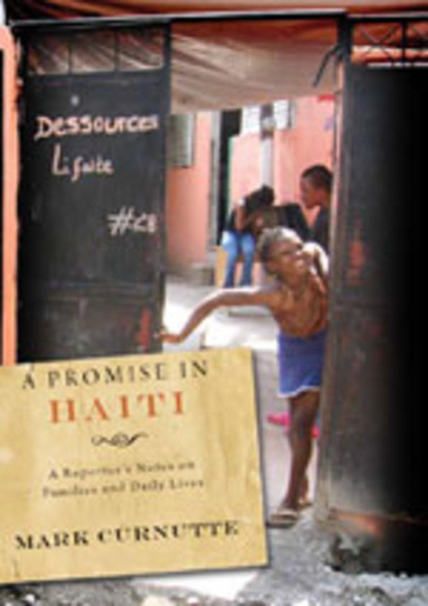 mmw-Promise-in-Haiti-111411