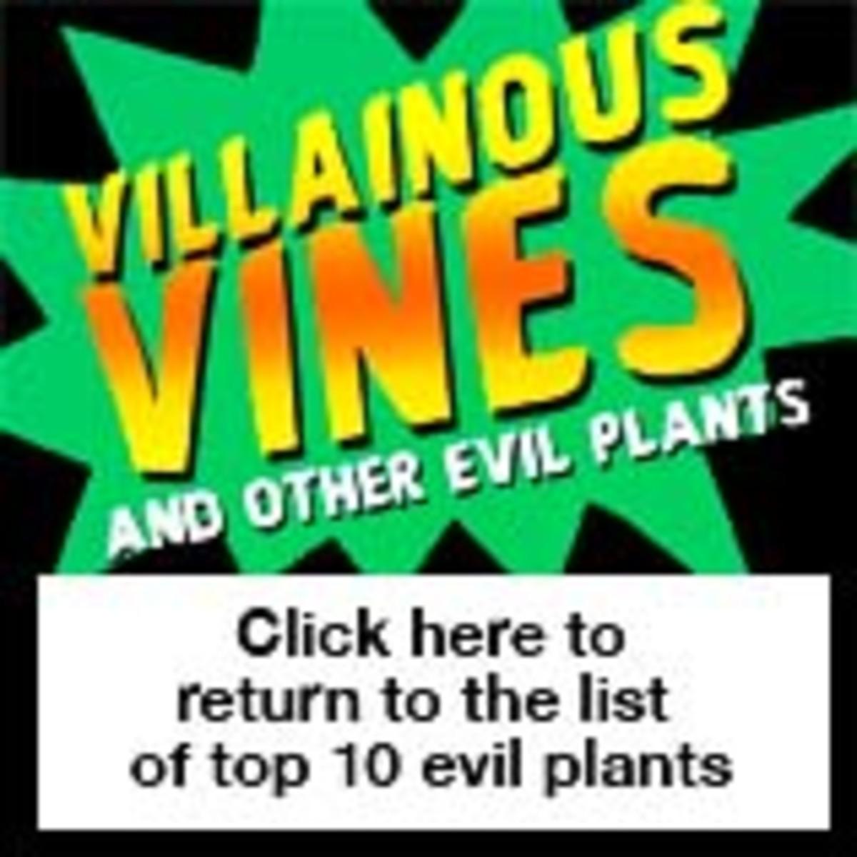 VILLAIN_PLANT_BUG