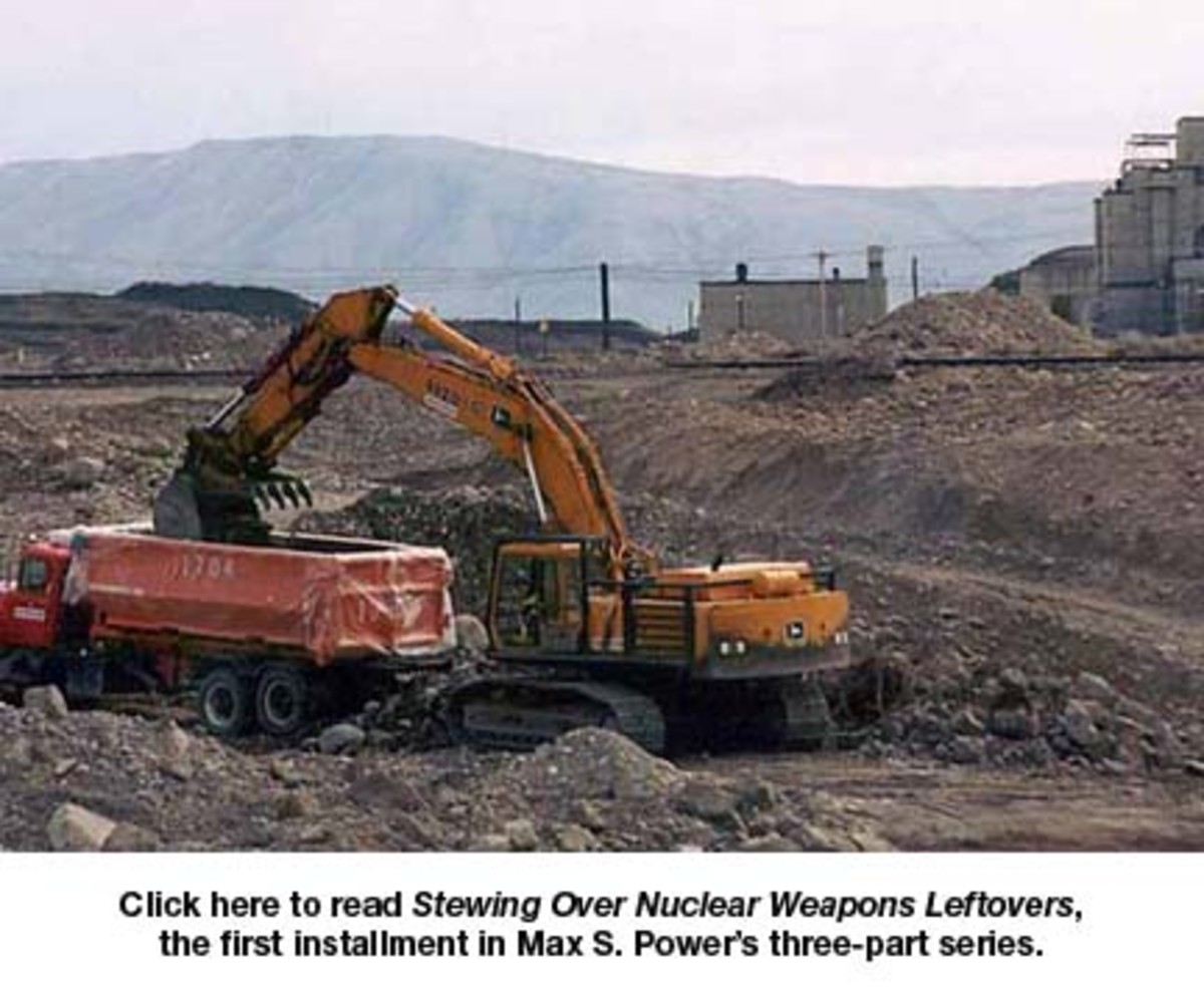 mmw_nuclearwaste_012809_article