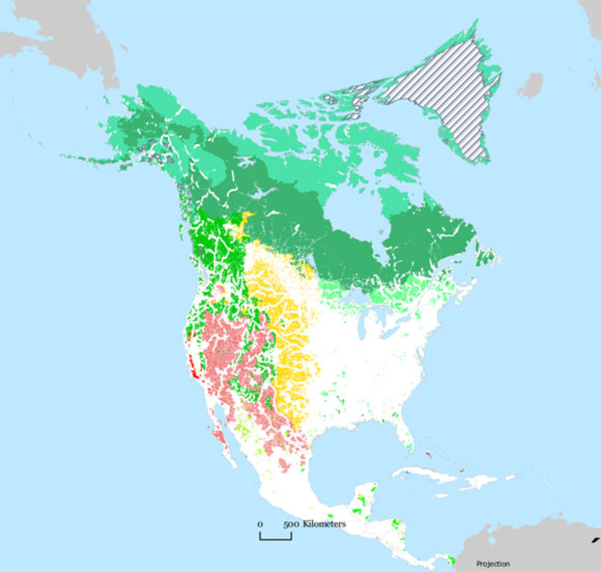 mmw_North_America_wild_0509