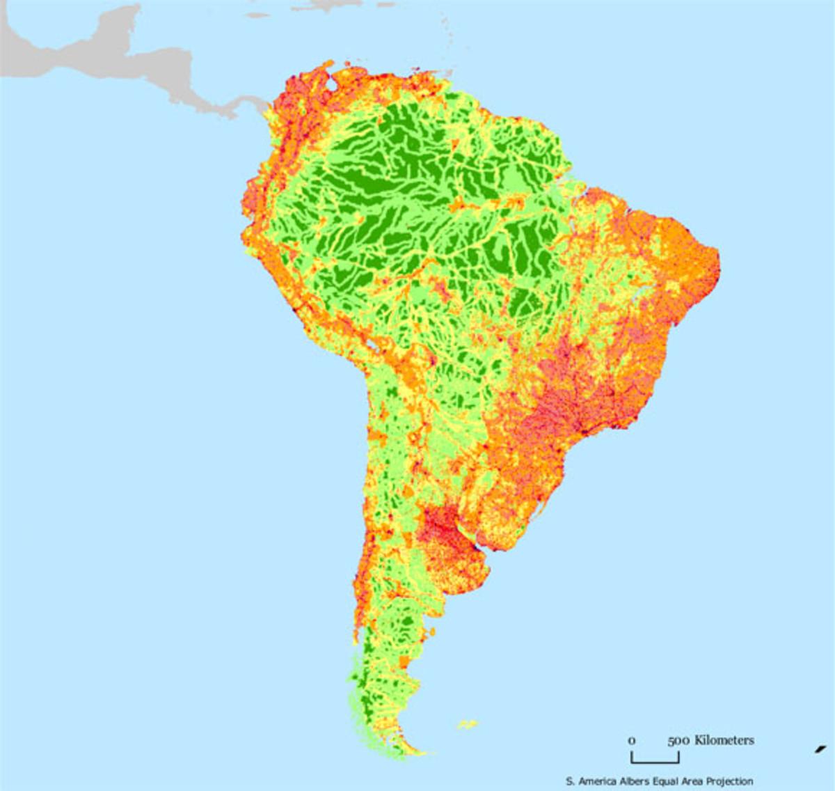 mmw_South_America_0509